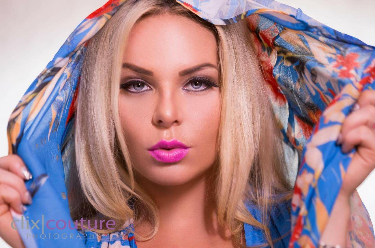 Heather shanholtz golden girls of miami talent agency for Modeling agencies in miami
