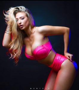 Holly Puska