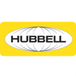 William Hubbell – GGOM Client