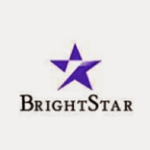 BrightStar HR, Inc. – GGOM Client